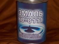 Термика КО-811 (Россия)