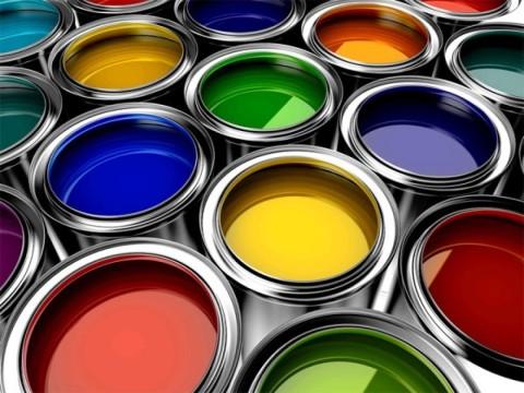 Акриловая краска для кирпичных стен имеет более насыщенные и яркие цвета, и довольно приемлемую стоимость