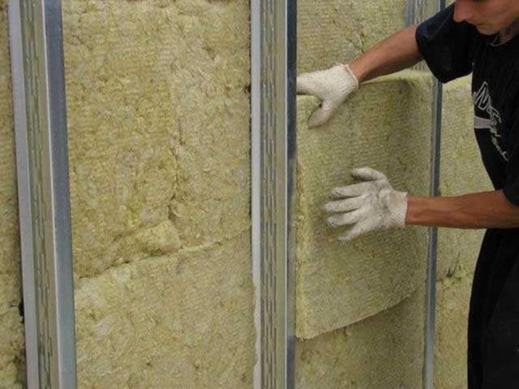 Утепление балкона своими руками: пошаговая инструкция (фото).