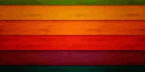 Образцы алкидной краски