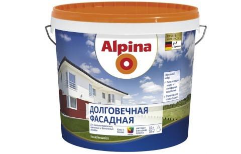 Выбор латексных красок для кирпичных фасадов очень разнообразен в любом строительном магазине, поэтому подобрать нужный цвет или оттенок не проблема