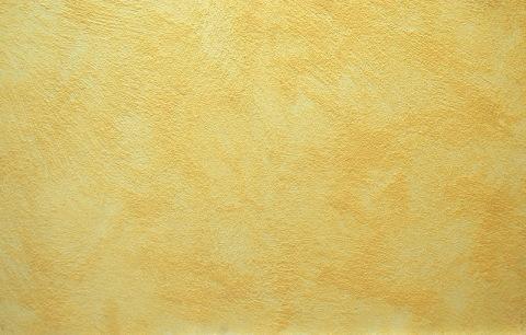 Краситель с эффектом мелкого песка
