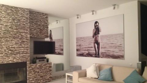 Постеры на стену больших размеров