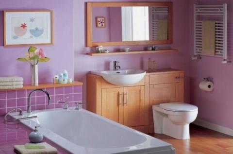 Силиконовый краситель для ванной комнаты