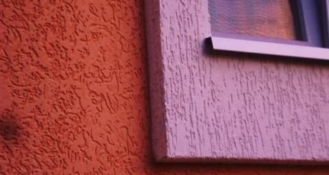 Смело можно использовать для отделки фасада.