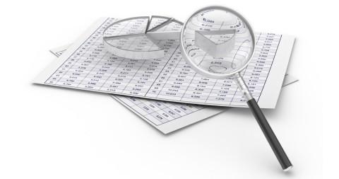 Аудит – способ осуществления финансового контроля