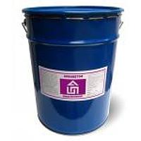 Грунт-эмаль для бетонного пола.