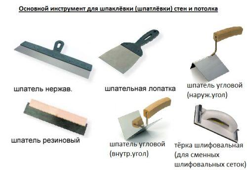 Материал для заделки швов труб