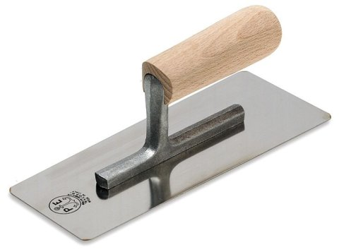 «Сокол» для нанесения отделочных смесей.