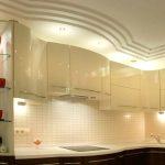 Стены из гипсокартона: плюсы и минусы