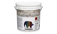 Capadecor Calcino-Decor