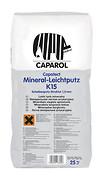 Capatect Mineral Leichtputz