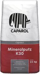 Capatect Mineralputz