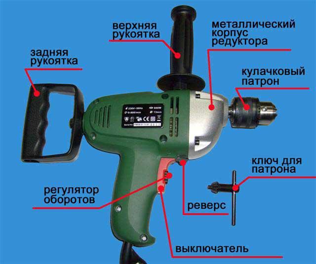 Базовая схема применения циклоферона фото 540