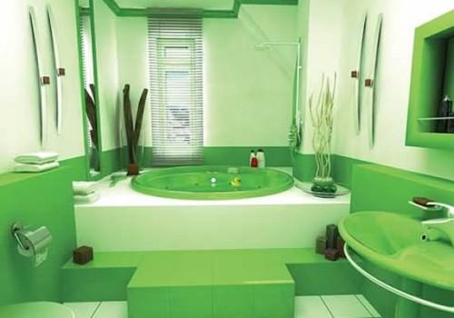 Ванная комната покраска потолка Водяной полотенцесушитель Тругор Mr  хром Мг1/5060