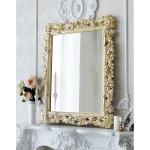 Как декорировать стену в прихожей: зеркало в интерьере
