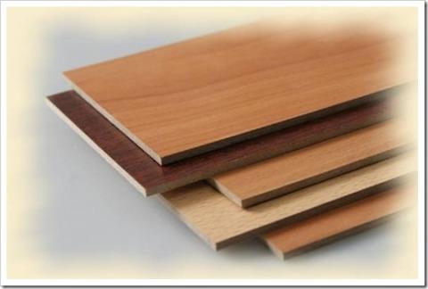МДФ панели для кухни на стены