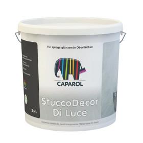 Stucco-Decor Diluce