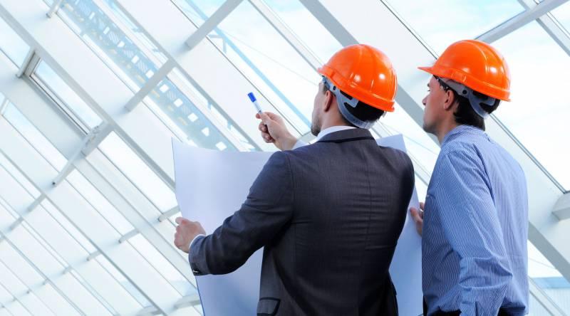 Уровень компетенции инженеров, допущенных к руководству строительством, возрастёт