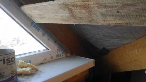 Как устроить стену из гипсокартона: этап разметки
