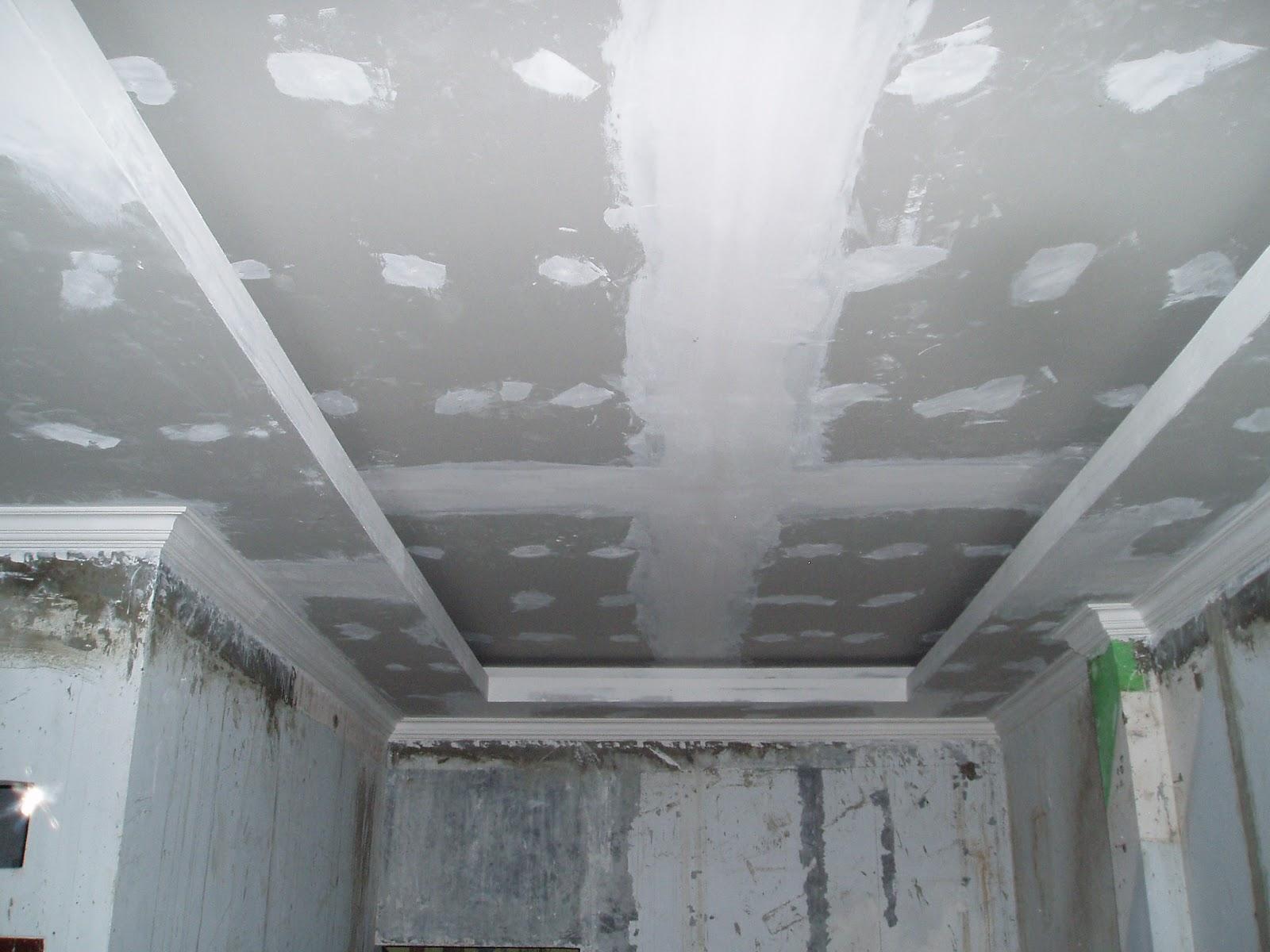 Утепление стены снаружи в панельном доме калуга