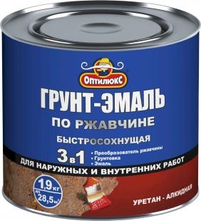 Продукт от отечественной компании Оптилюкс