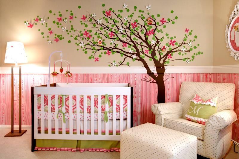 Декоративные украшения на стену: как оформить свободную стену своими руками otdelka-expert.ru