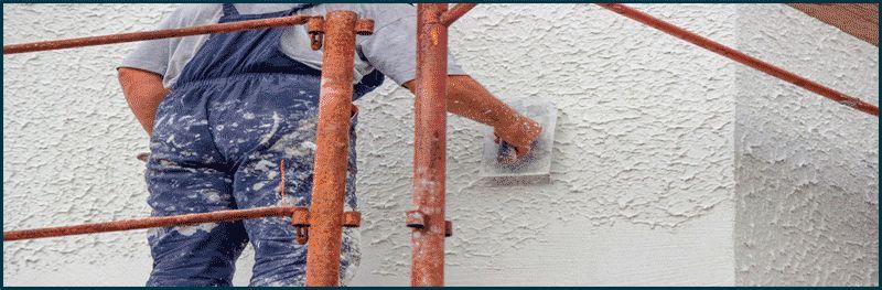 Как сделать шубу для фасада 898