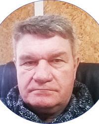 Гусевский Андрей Анатольевич