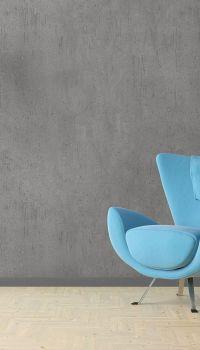Текстуры: декоративная штукатурка с эффектом бетона