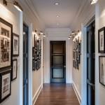Создайте у себя дома настоящую галерею памяти
