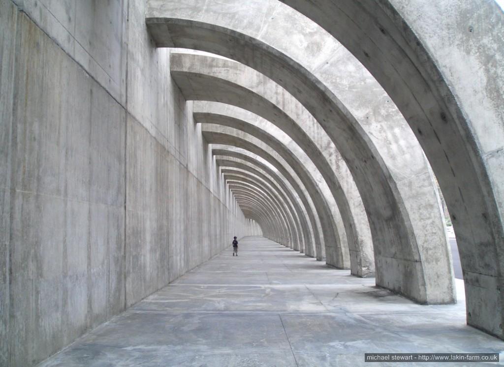 Инновация бетон штриховка бетона ревит