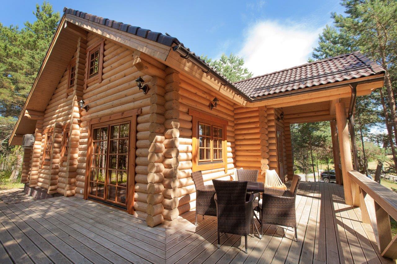 себя сайте, деревянные дома из бревна фото проекты пермь имеет