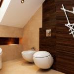Дизайн-радиатор Варманн Web 1370