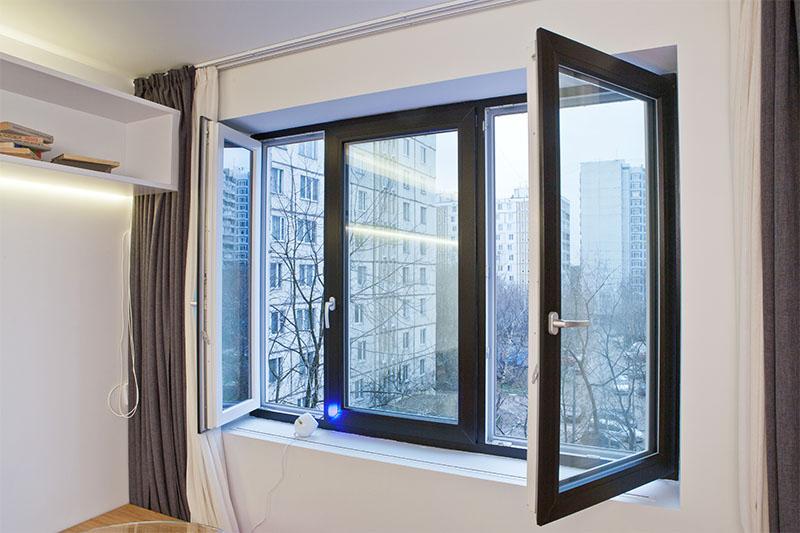 Какой Материал Окна Является Лучшим?