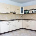 плитка для стен на кухню