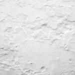 Декоративная штукатурка «короед»