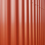 металлический сайдинг цвета фото