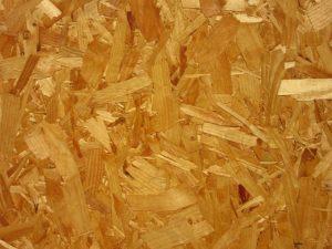древесно-стружечная плита