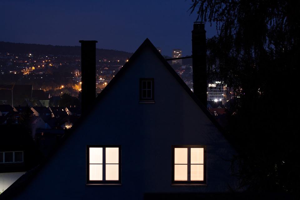 Энергоэффективность позволяет снизить нагрузку на природу